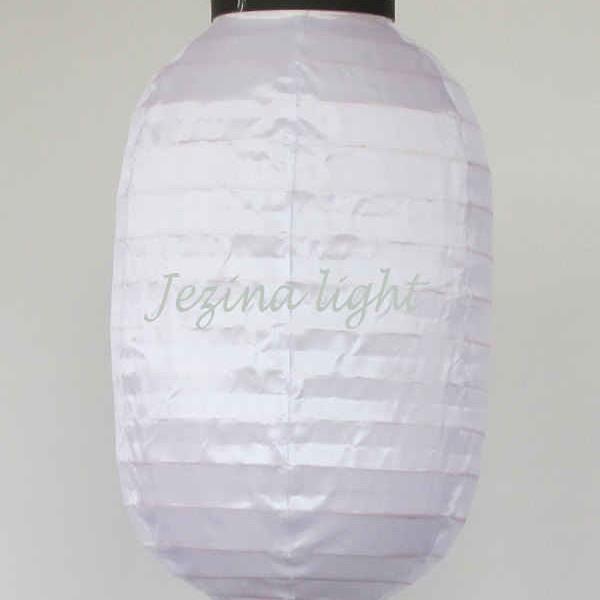 lampion kapsul adalah lampion yang sering digunakan untuk cafe atau restoran jepang